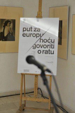 Foto: facebook.com