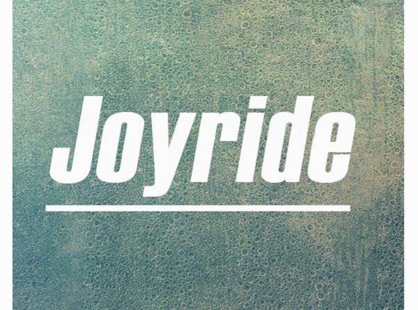 Foto: facebook.com/ Joyride