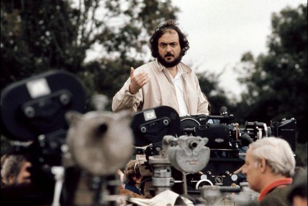 foto: facebook.com/Stanley.Kubrick