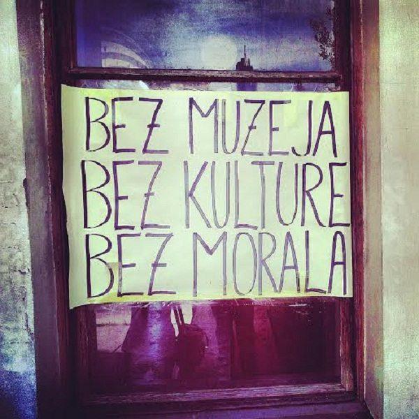 Foto: Ziher.hr