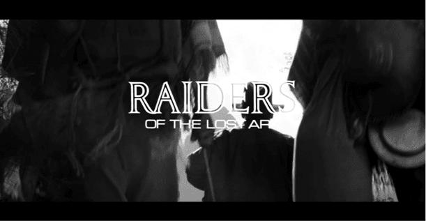 foto: Vimeo screenshot