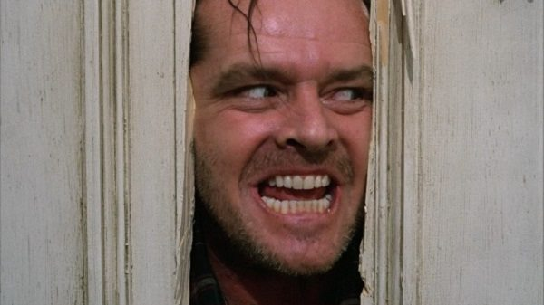 Foto:TheShining/screenshot