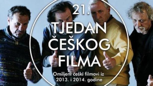 foto: Kino Europa