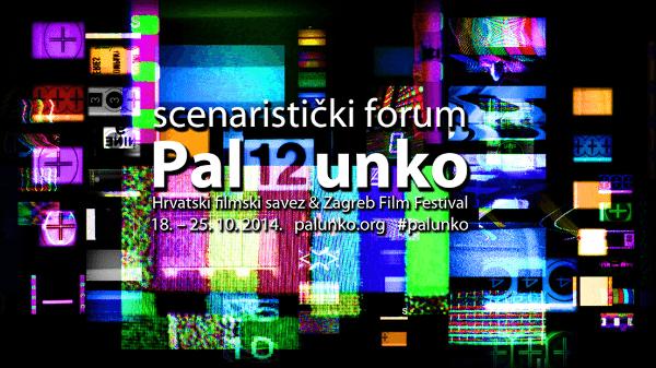 FOTO: www.palunko.org