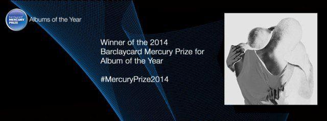Foto: facebook.com/mercuryprize
