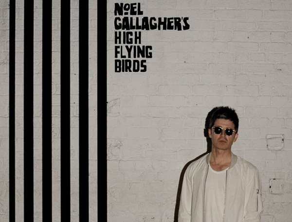 Foto: facebook.com/NoelGallagher