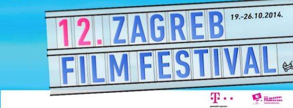 Foto:Facebook.com/ZagrebFilmFestival
