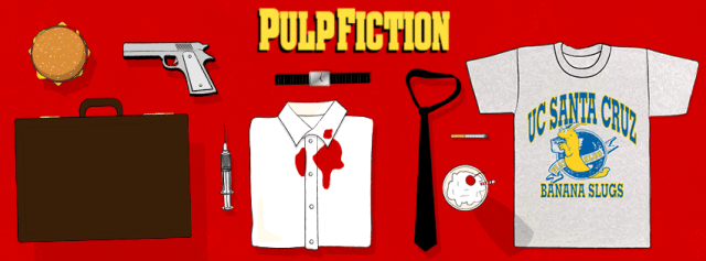 Foto: facebook.com/PulpFiction