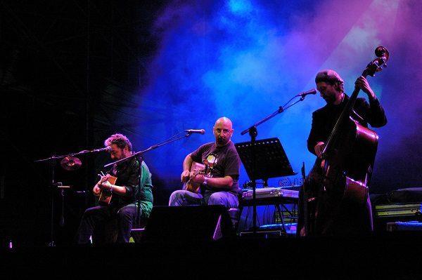 Foto: www.bermudaacoustictrio.com