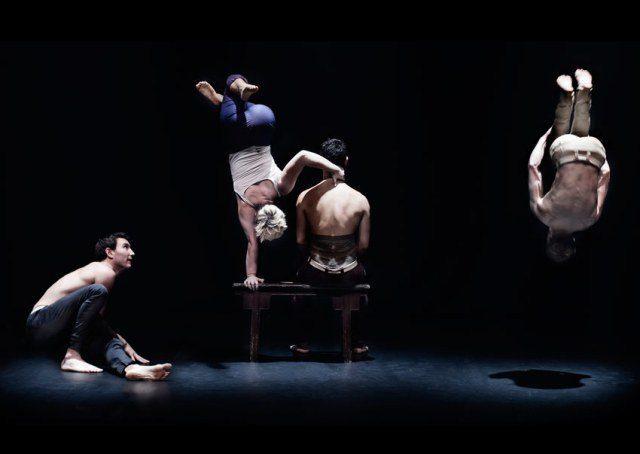 Foto: www.cirkus.hr