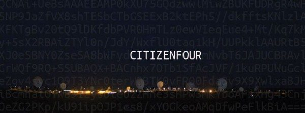 Foto:Facebook.com/citizenfour