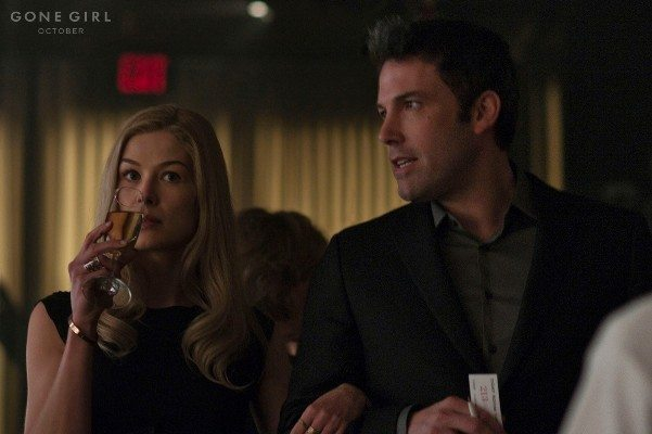 Foto: facebook.com/GoneGirlMovie/