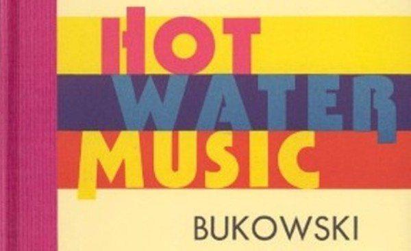 foto: http://en.wikipedia.org/wiki/File:HotWaterMusic