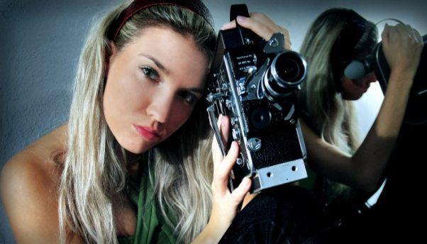 foto: irenaskoric.com