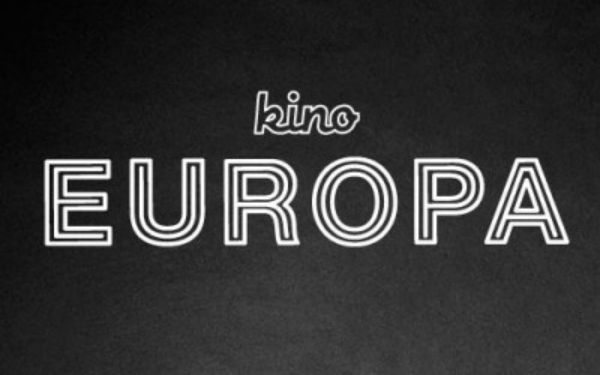 Foto: facebook.com/Kino-EUROPA