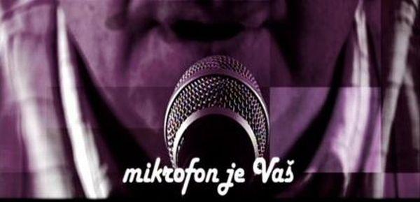 foto: hrtprikazuje.hrt.hr/pogledi-mikrofon-je-vas-mucanje