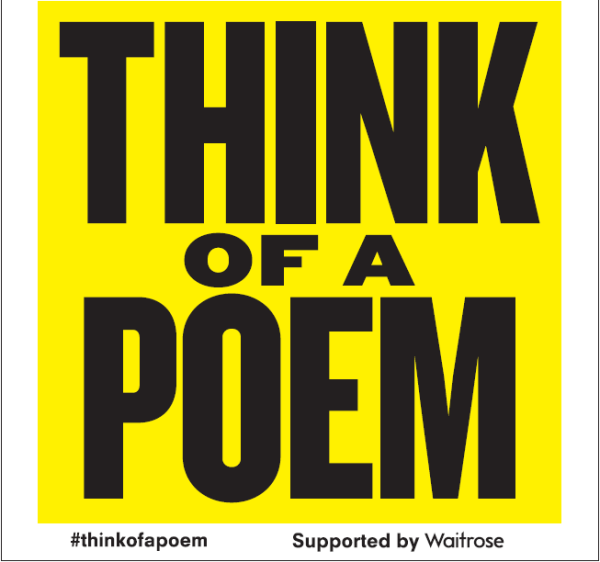 forwardartsfoundation.org/national-poetry-day/resources/posters/