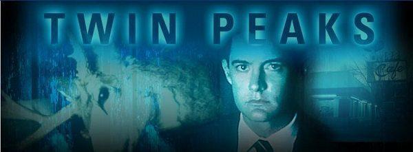 Foto: facebook.com/TwinPeaksTV