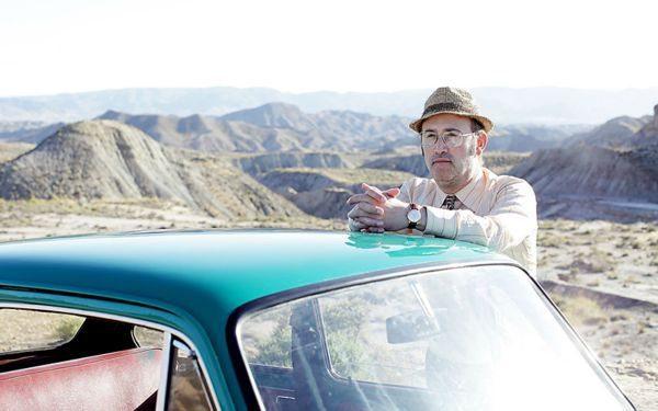 Foto: zagrebfilmfestival.com