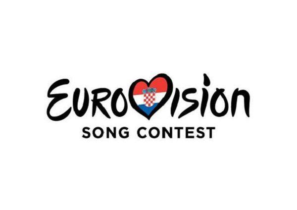 Foto: facebook.com/Eurosong.hr