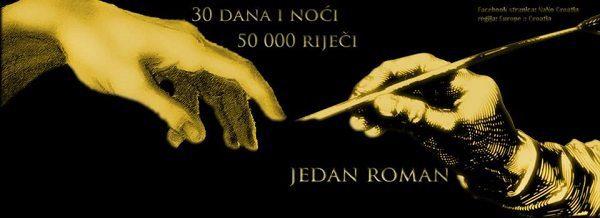 Foto: facebook.com/NaNo Croatia
