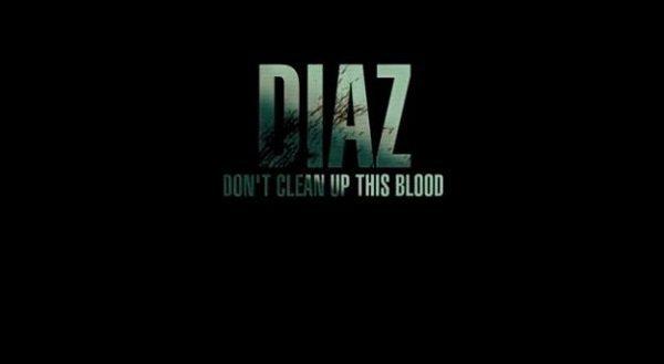 Foto: facebook.com/DiazFilm