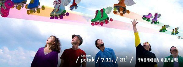 Foto: facebook.com/Detour