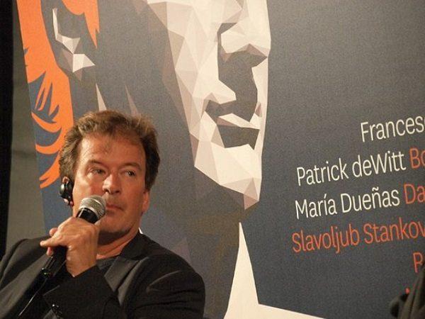 Foto: facebook.com/Fraktura