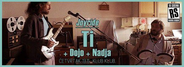 Foto: facebook.com/ Klub