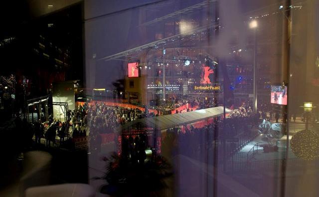 Foto: facebook.com/berlinale