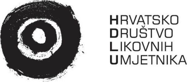 Foto: facebook.com/HDLU-Hrvatsko-Drustvo-Likovnih-UmjetnikaCroatian-Association-of-Artists