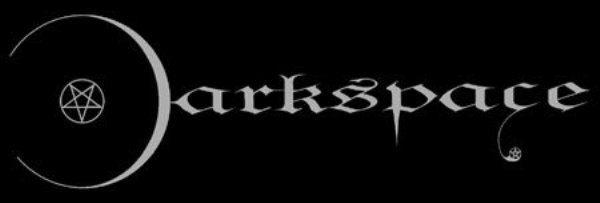 facebook.com/pages/Darkspace