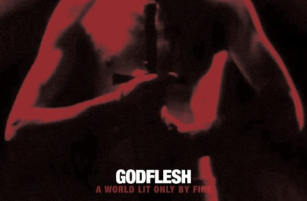 godflesh1.bandcamp.com/album/a-world-lit-only-by-fire