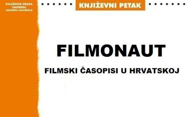 KP narancastiFILMO