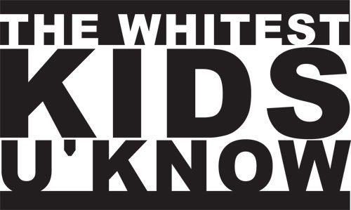 WKUK_vector-logo_bklow
