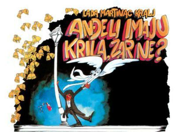 Foto: www.kazaliste-tresnja.hr