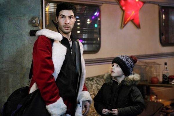 Foto: http://www.blitz-cinestar.hr/