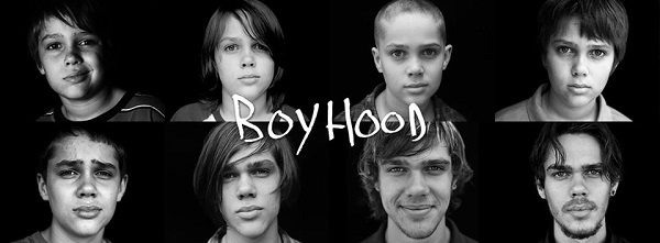 Foto: www.facebook.com/boyhoodmovie