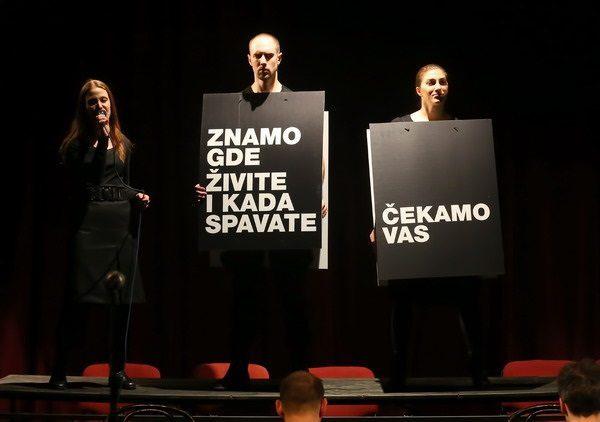 Foto: teatar.hr