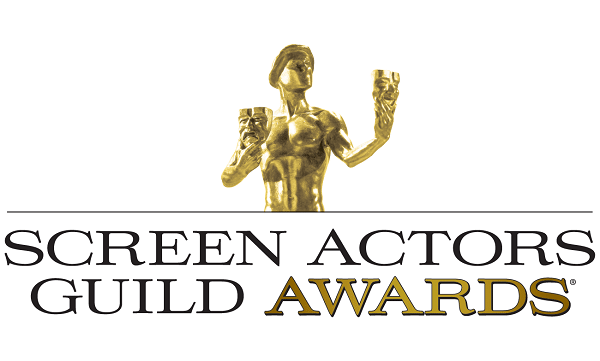 Foto: : © 2013 Screen Actors Guild Awards, LLC