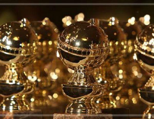 Foto: facebook.com/GoldenGlobes