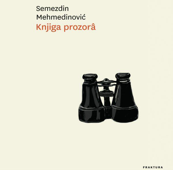 Foto: fraktura.hr