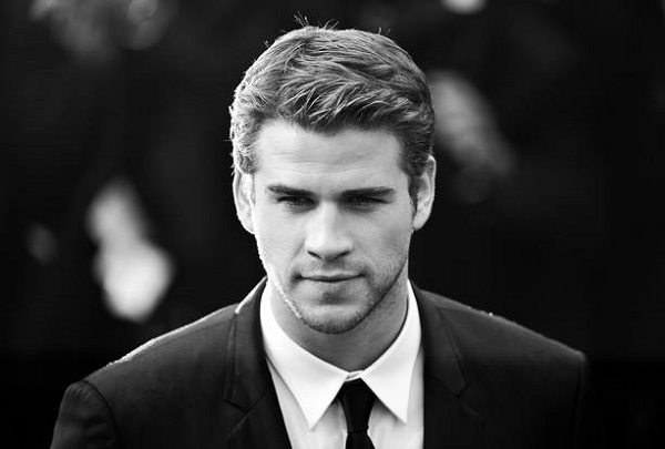 Foto: www.facebook.com/liamhemsworth