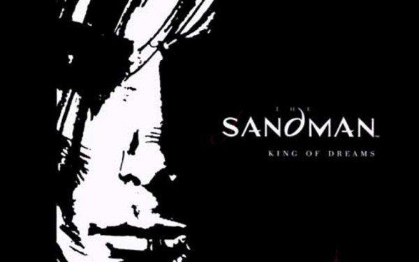 foto: facebook.com/sandman.gaiman