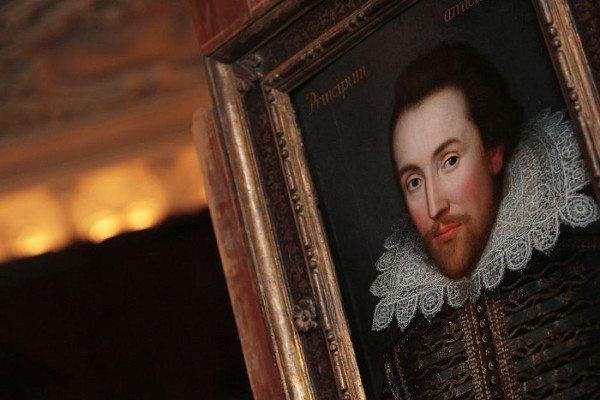Foto: facebook.com/William Shakespear
