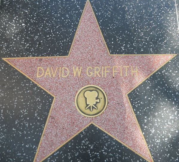Foto: wikipedia.org/d.w.griffith