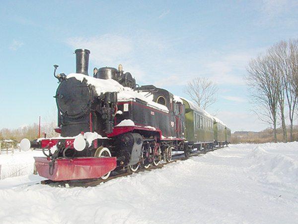 Foto: www.veliki-grdjevac.hr