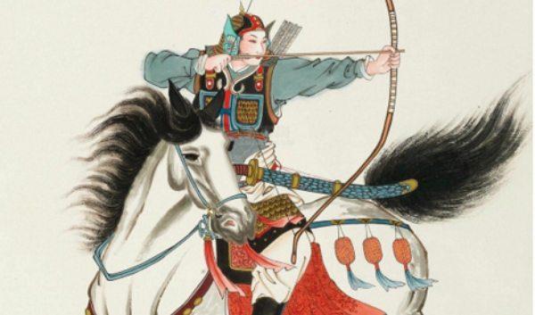 Foto: history.cultural-china.com
