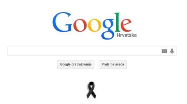 Foto: google.hr/screenshot