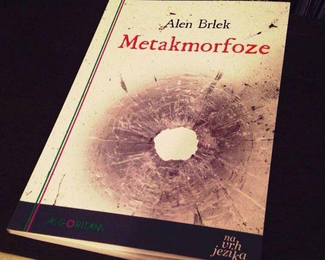 Foto: facebook.com/Alen Brlek